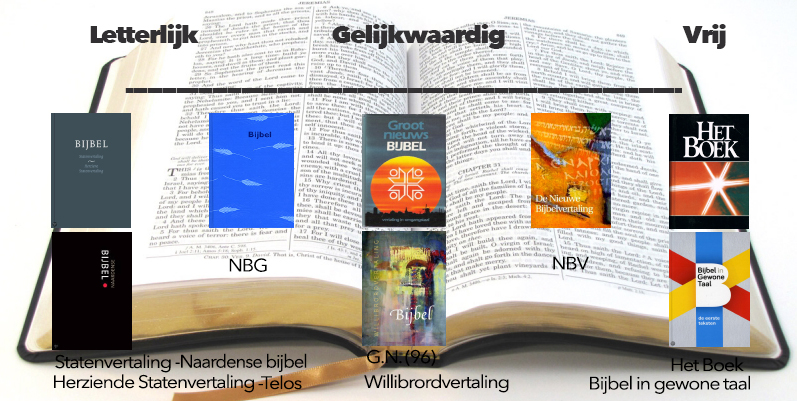 bijbel1